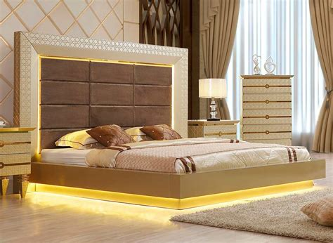 modern bedroom hd  modern bedroom furniture