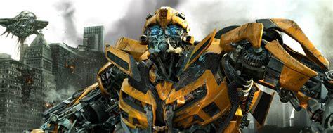 Raglan Transformers A O E 05 transformers 5 ganha t 237 tulo oficial e teaser not 237 cias de