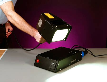 Uv Curing Light by Uv Curing Flood L Www Intertronics Co Uk Www Intertronics Co Uk