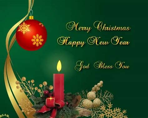 candle  joy  happiness  merry christmas wishes ecards