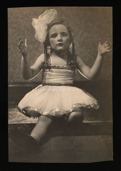 images  victorian creepy family  pinterest