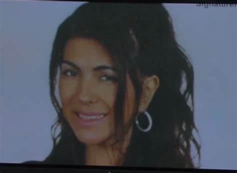 bennett auto palm beach boat show isabella hellmann s mother speaks out the day before judge