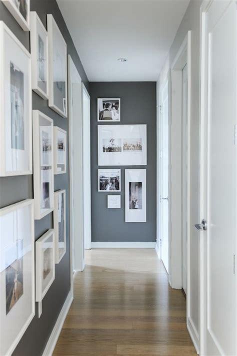grey paint colours  benjamin moore