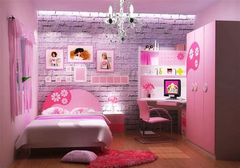 toddler girls bedroom sets toddler girls bedroom sets home design ideas toddler girl bedroom