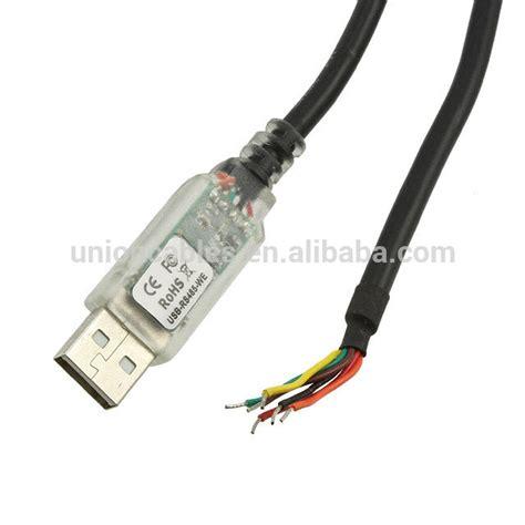 Usb Rs485 Ftdi Quality ftdi usb rs485 we 1800 bt usb to rs485 converter buy usb to rs485 converter usb rs485 usb