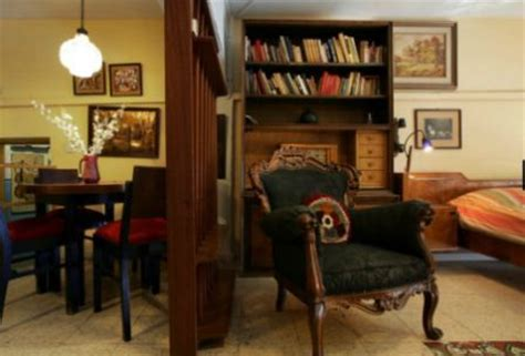 Cheap Furniture Tel Aviv by Our Recommended Tel Aviv Hostels
