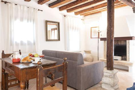 appartamento vacanze appartamenti vacanza a venezia casa