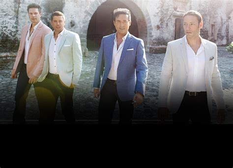il divo website il divo northrop