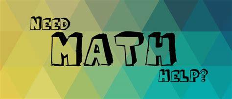 Help With Maths Homework by Bj Pinchbeck S Homework Helper
