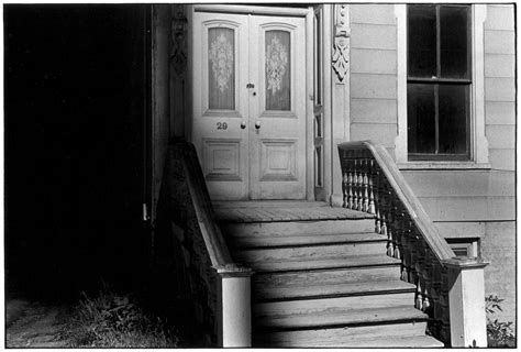 steps house knoxville tn william gedney houses at night 1960 1973 american suburb x