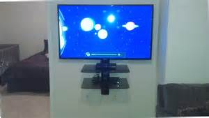 tv mounting ideas and pictures nextdaytechs on site