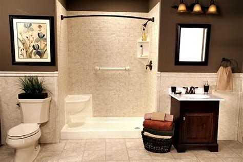 Home Remodeling 5235 by Bath Masters Dayton Bathroom Remodeler Based In Fairborn