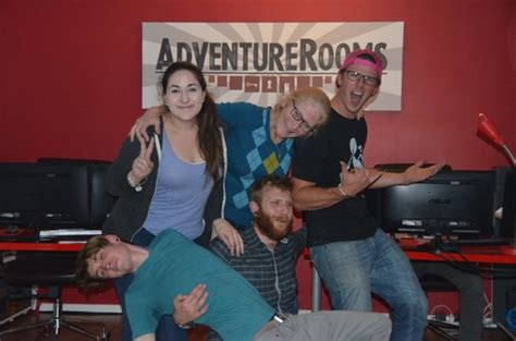 adventure rooms west hartford an journey just awesome picture of adventure rooms west hartford tripadvisor