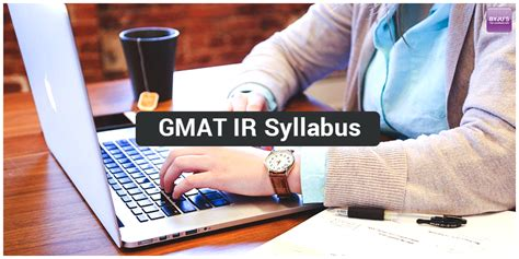 ir section gmat gmat ir syllabus integrated reasoning syllabus byju s gmat