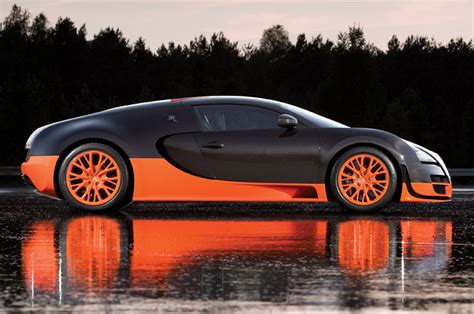 Bugatti Replacement Goodbye Bugatti Galibier Hello Veyron Replacement