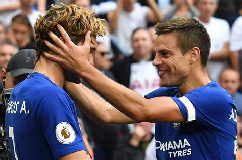chelsea result 2017 18 chelsea scores fixtures and results 2017 18 premier
