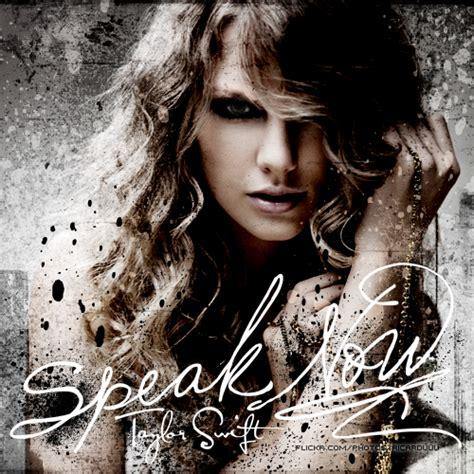 download mp3 full album taylor swift musik favorit taylor swift speak now full album