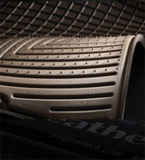 Laser Cut Floor Mats For Cars by Weathertech All Weather Floor Mats Car Floor Liners