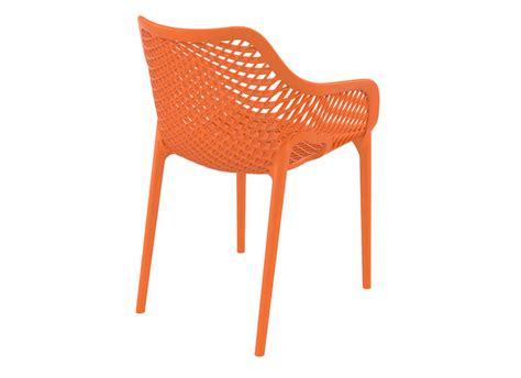 chaise design couleur chaise design orange marea with chaise design orange chaise design orange with chaise