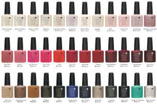 shellac nail colors a review of shellac manicure shiny lasts 3 weeks and