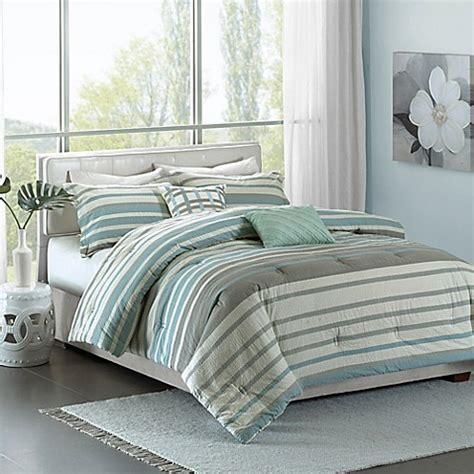 california king bed comforters buy madison park pure neruda king california king
