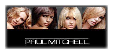 paul mitchell hair show vegas paul mitchell hair show savannah clipper hairstyles