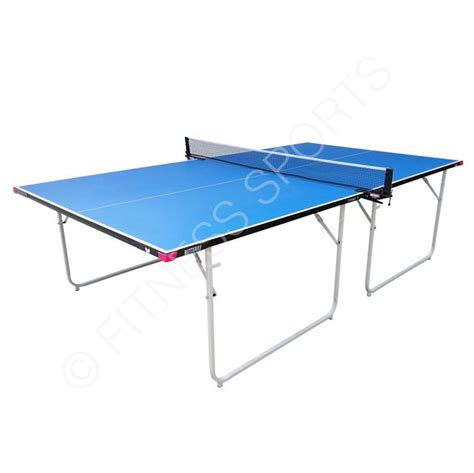 compact folding table butterfly compact 16 indoor folding table tennis table