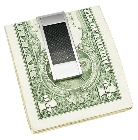 engraving carbon fiber visol delphi carbon fiber custom engraved money clip