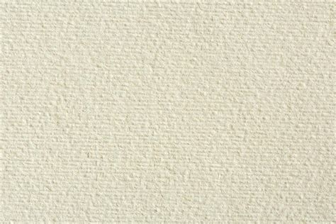 How To Make Textured Paper - textured paper hi res texture stock photo
