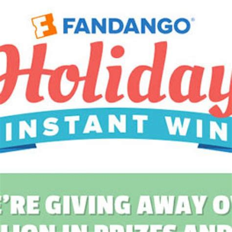 Purchase Fandango Tickets With Gift Card - win fandango gift cards movie tickets more granny s giveaways