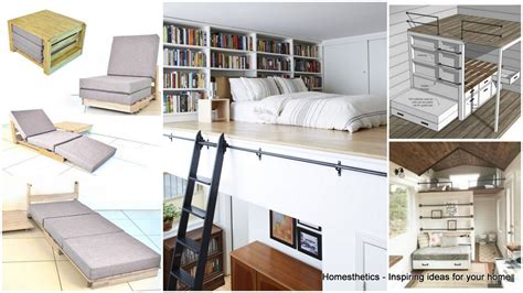 beds for small spaces 15 creative small beds ideas for small spaces