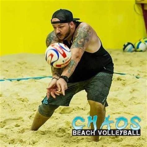 Corey Chaos | bringing beach chaos to flannagan s dublin exclusive