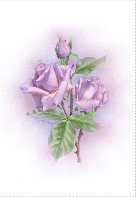 free printable birthday cards roses 129 best images about butterflys roses on pinterest