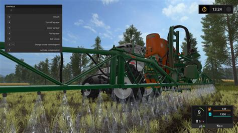 mod game farming simulator farming simulator 17 news modding and more fs 17