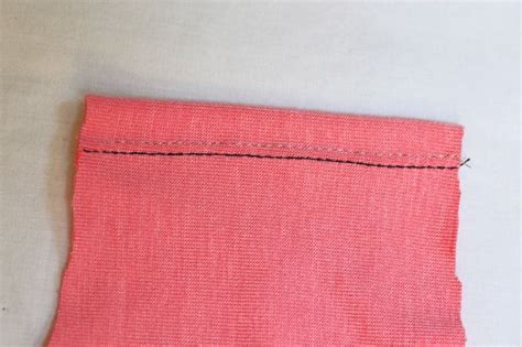 how to sew with jersey knit how to sew knit fabrics sewing with jersey 101 pretty