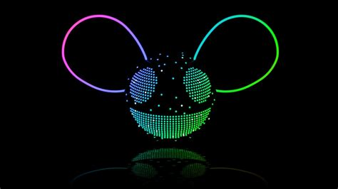 download best house music download wallpapers download 2560x1600 deadmau5 house music 1366x768 wallpaper best