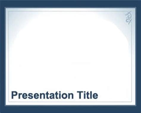 university powerpoint template ppt template