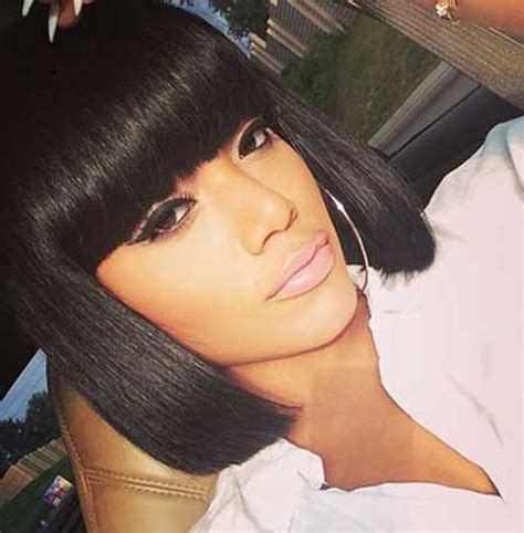 Hairstyles For Black Hair That Is 11 by 20 Black Hairstyles Hairstyles 2017