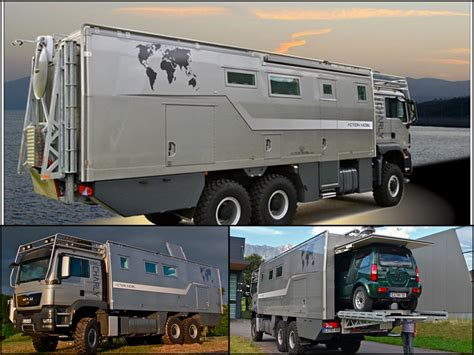 rugged cer trailer rugged rv roselawnlutheran