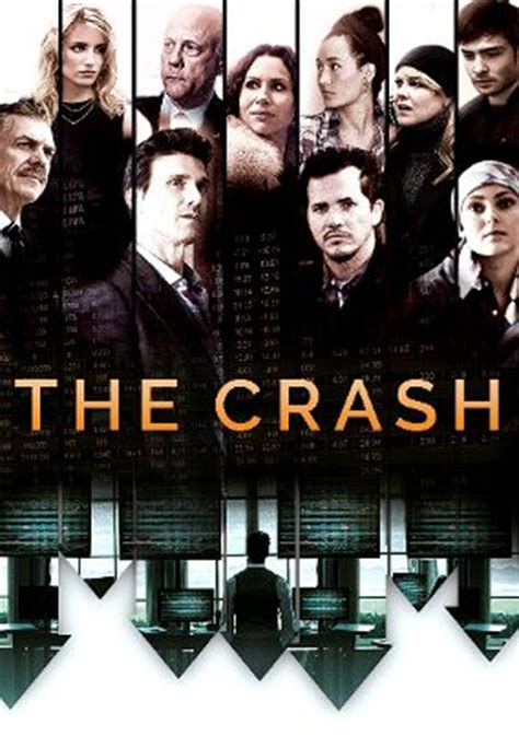themes in the film crash the crash 2017 aram rappaport synopsis