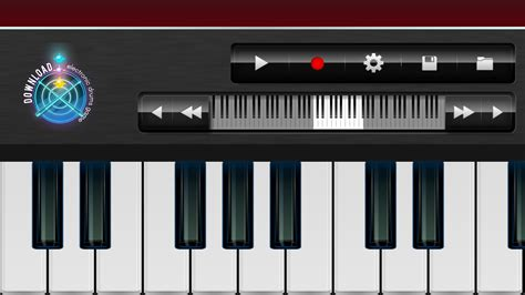 best metronome for piano metronome tuner piano android apps on play
