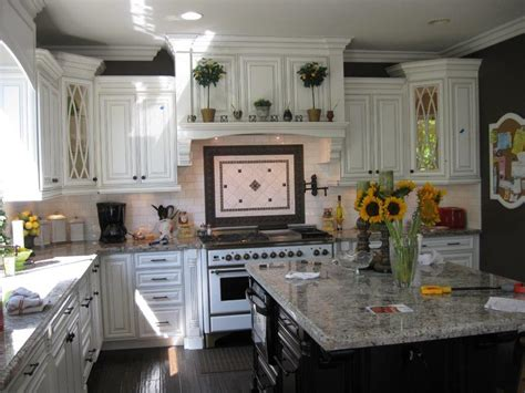 eco friendly kitchen remodel ideas