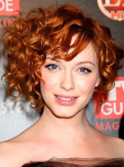short curly hairstyle hairstyles 2012 pictures to pin on pinterest hot celebrity hairstyle curly hairstyles 2012