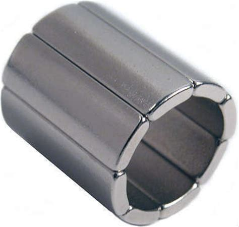 permanent magnet motor pmsm permanent magnet synchronous motor magnets ndfeb