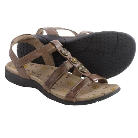 sandals for taos footwear sandals for save 36