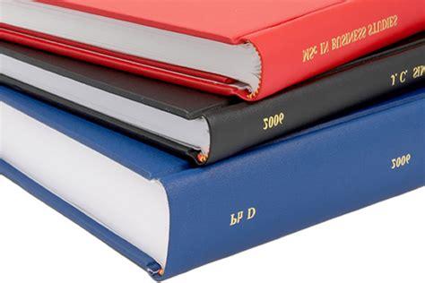 print dissertation bindings ethesis