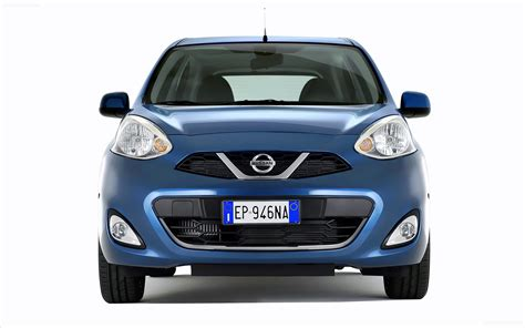 nissan micra 2014 nissan micra 2014 widescreen exotic car picture 25 of 50