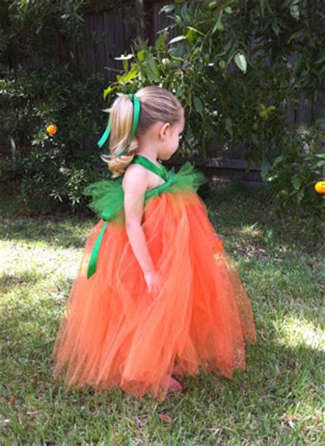Handmade Princess Costumes - doo dah fall ing for these adorable handmade childrens