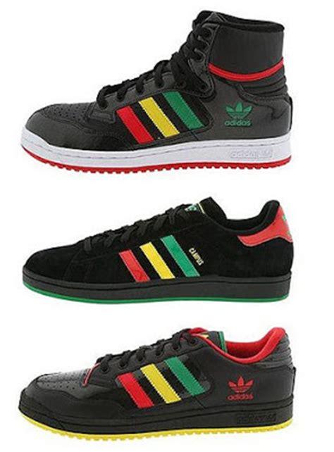 adidas reggae wallpaper adidas rasta pack adidas rasta reggae shoes adidas