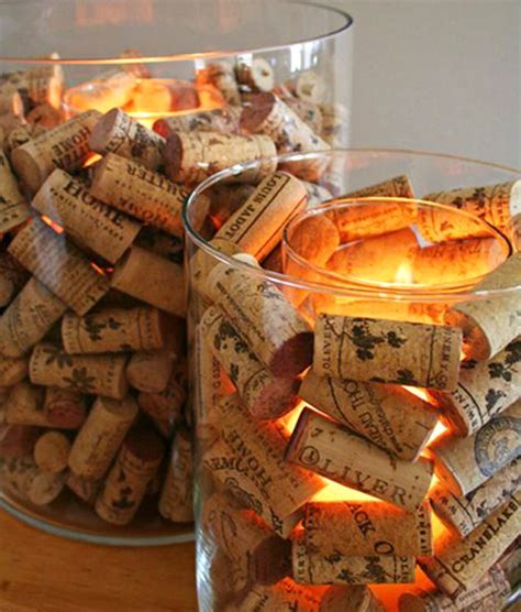 diy projects with corks diy wine cork projects today